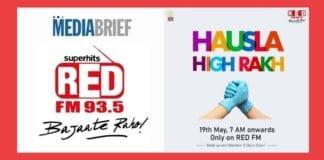 Image-red-fm-hausla-high-rakh-campaign-MediaBrief.jpg