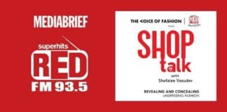 Image-red-fm-the-voice-of-fashion-launch-shop-talk-MediaBrief.jpg