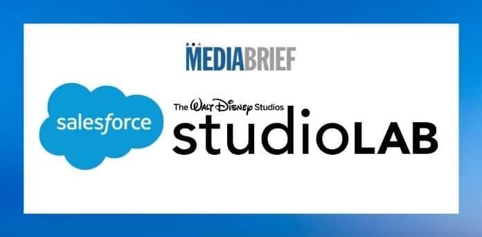 Image-salesforce-disney-studios-innovation-partnership-MediaBrief.jpg