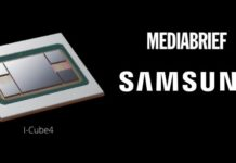 Image-samsung-electronics-launches-i-cube4-MediaBrief.jpg
