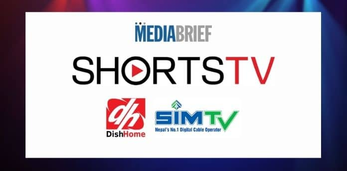 Image-shortstv-enters-nepal-with-dishhome-simtv-MediaBrief.jpg