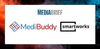 Image-smartworks-partners-with-medibuddy-MediaBrief-1.jpg
