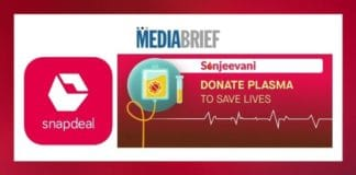 Image-snapdeal-launches-sanjeevani-MediaBrief.jpg