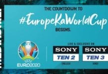 Image-sony-pictures-sports-network-reveals-schedule-for-uefa-euro-2020-MediaBrief.jpg