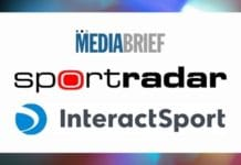 Image- sportradar-acquires-interactsport -MediaBrief.jpg