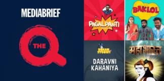 Image-the-Q-India-programming-deal-social-video-creators-MediaBrief.png
