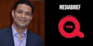 Image-the-q-india-appoints-krishna-menon-as-coo-MediaBrief.jpg