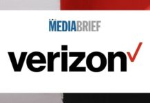 Image-verizon-integrates-c-band-with-mmwave-MediaBrief.jpg
