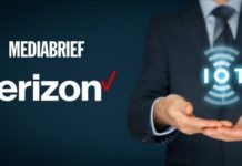 Image- verizon-takes-internet-of-things-connectivity-global -MediaBrief.jpg