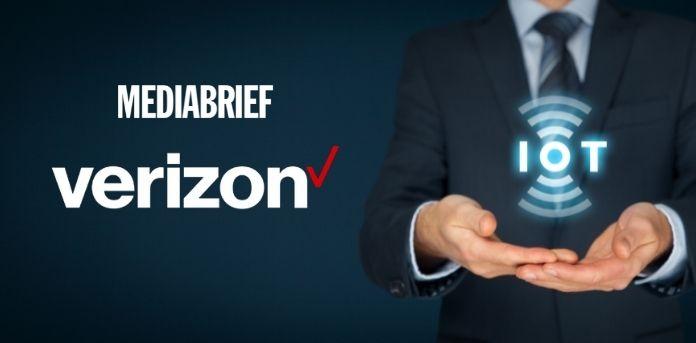 Image- verizon-takes-internet-of-things-connectivity-global -MediaBrief.jpg