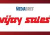 Image-vijay-sales-announces-partial-booking-offer-MediaBrief.jpg