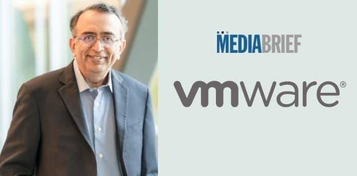 Image-vmware-appoints-raghu-raghuram-as-ceo-MediaBrief.jpg