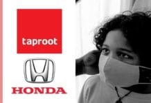 Image-we-are-all-mothers-taproot-dentsu-honda-MediaBrief.jpg