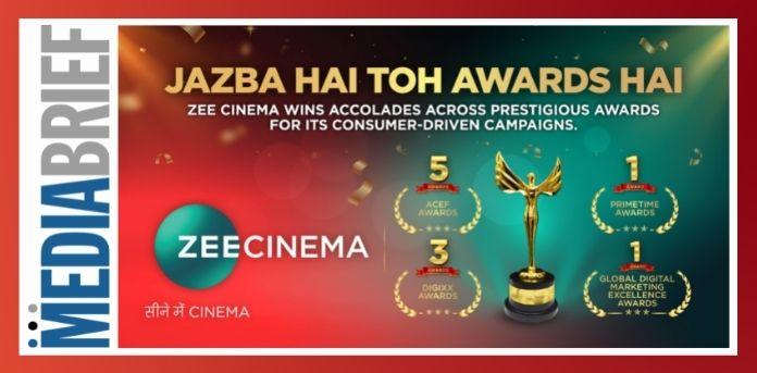 Image-zee-cinema-bags-10-accolades-across-categories-MediaBrief.jpg