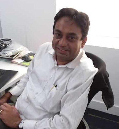 Krishnendu-Dutta-Group-Service-Line-Leader-Market-Strategy-Understanding-Innovation-Ipsos-India.jpg