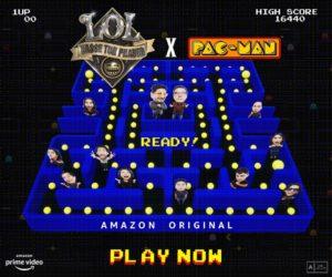 LOL-Pacman.jpg