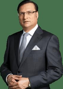 Mr.-Rajat-Sharma.png