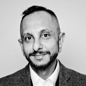 Sanjay-Nazerali-Global-Client-and-Brand-President-dentsu-X-scaled.jpg