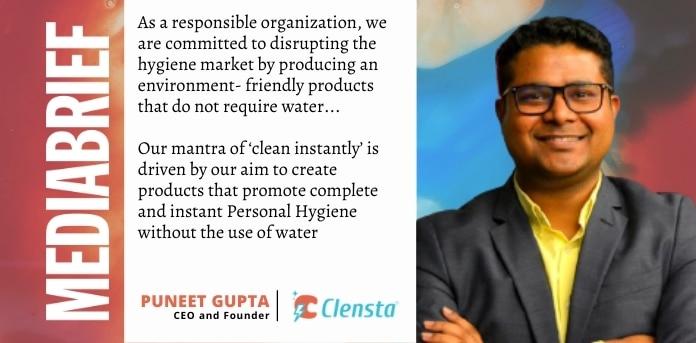 exclusive-puneet-gupta-ceo-founder-clensta-2.jpg