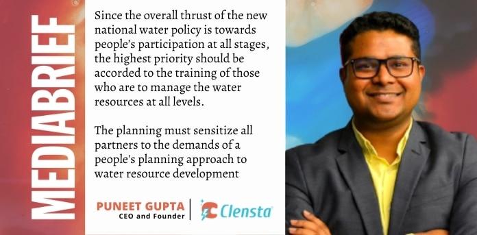 exclusive-puneet-gupta-ceo-founder-clensta-3.jpg