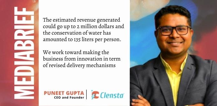 exclusive-puneet-gupta-ceo-founder-clensta-5.jpg