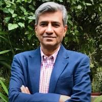 iimage-Aloke-Singh-CEO-Air-India-Express-mediabrief.jpg