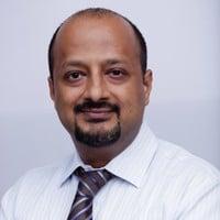 image-Abhishek-Kumar-COO-Co-founder-MyGate-mediabrief.jpg