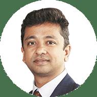 image-Abhishek-Maheshwari-CEO-AESL-mediabrief.png
