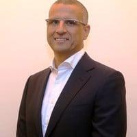 image-Ahmed-ElSheikh-President-PepsiCo-India-mediabrief.jpg