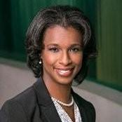 image-Alicia-Boler-Davis-Vice-President-of-Global-Customer-Fulfillment-at-Amazon-mediabrief.jpg