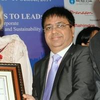 image-Atul-Temurnikar-Chairman-of-Global-Schools-Foundation-mediabrief.jpg