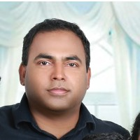 image-Babu-Cherian-RD-Oral-Care-Packaging-Director-at-Unilever-mediabrief.jpg
