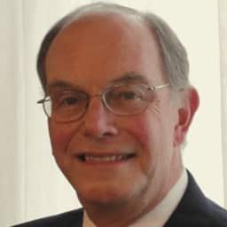 image-Bill-Ablondi-Director-of-Strategy-Analytics-Smart-Home-Strategies-advisory-service-mediabrief.jpg