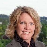 image-Carol-Hinnant-Chief-Revenue-Officer-Comscore-mediabrief.jpg