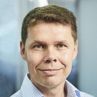 image-Carsten-Koerl-CEO-Sportradar-Group-mediabrief.jpg