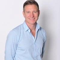 image-Chris-Davies-EVP-of-Marketing-and-Distribution-at-BBC-Global-News-mediabrief.jpg