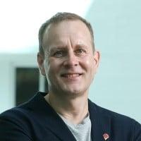 image-Chris-Hirst-Global-CEO-Havas-Creative-mediabrief.jpg