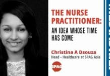 image-Christina-A-Dsouza-SPAG-The-Nurse-Practitioner-mediabrief-1.jpg
