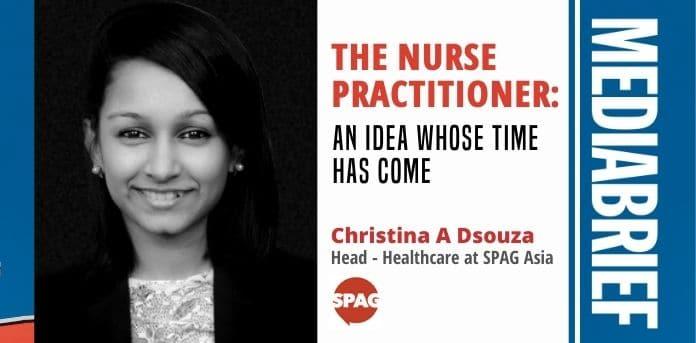 image-Christina-A-Dsouza-SPAG-The-Nurse-Practitioner-mediabrief-1.jpg