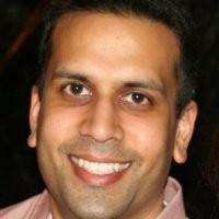 image-Dharmesh-Mehta-Vice-President-Customer-Trust-and-Partner-Support-Amazon-mediabrief.jpg