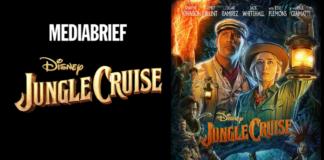 image-Disney-unveils-trailer-of-Jungle-Cruise-MediabBrief.png