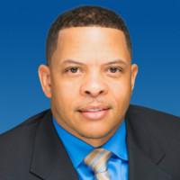 image-Dr-Brian-Davis-President-and-CEO-of-Georgia-Aquarium-mediabrief.jpg