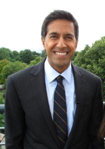 image-Dr-Gupta-CNN-Chief-Medical-Correspondent-mediabrief.jpg