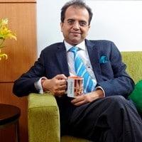 image-Dr-Samir-Parikh-Director-Fortis-National-Mental-health-Program-mediabrief.jpg
