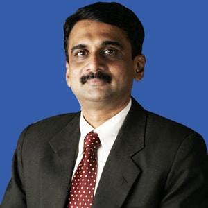 image-Dr-Tilak-Suvarna-senior-interventional-cardiologist-at-the-Asian-Heart-Institute-mediabrief.jpg