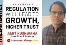 image-EXCLUSIVE-Amit-Kushwaha-Gameskraft-mediabrief-1.jpg