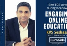 image-EXCLUSIVE-_-KVS-Seshasai-EuroKids-International-mediabrief.jpg