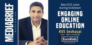 image-EXCLUSIVE-_-KVS-Seshasai-EuroKids-International-mediabrief.jpg