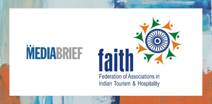 image-FAITH urge Govt for urgent measures to protect tourism jobs-mediabrief.png