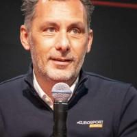 image-Francois-Ribeiro-Head-of-Eurosport-Events-mediabrief.jpg